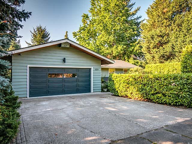 5251 SW Dosch Rd, Portland-PRINT-1.jpg