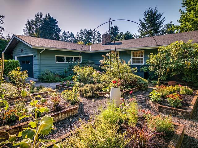 5251 SW Dosch Rd, Portland-PRINT-3.jpg