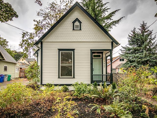 7467 N Jordan Ave, Portland-PRINT-31.jpg