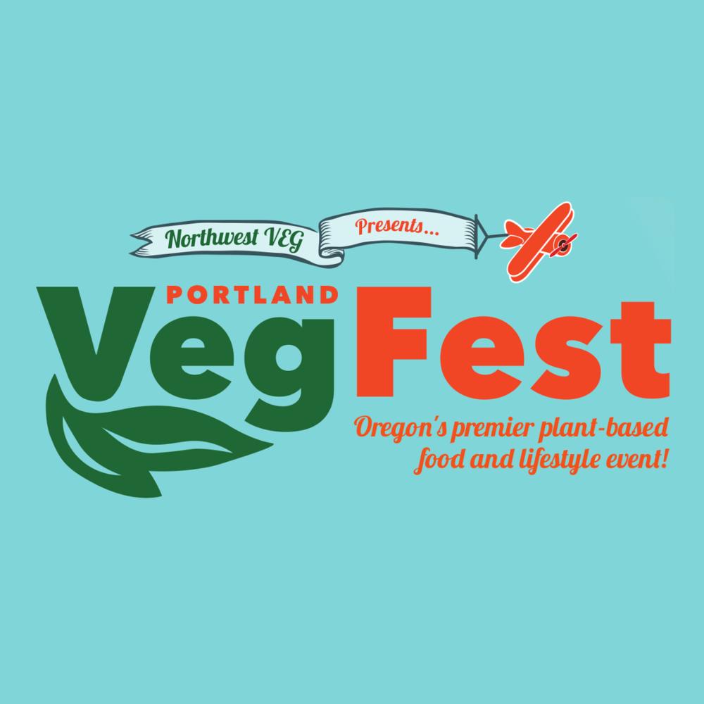 vegfest-generic-logo.png