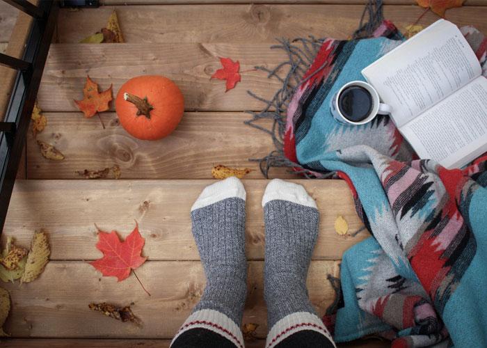 bring-fall-indoors.jpg