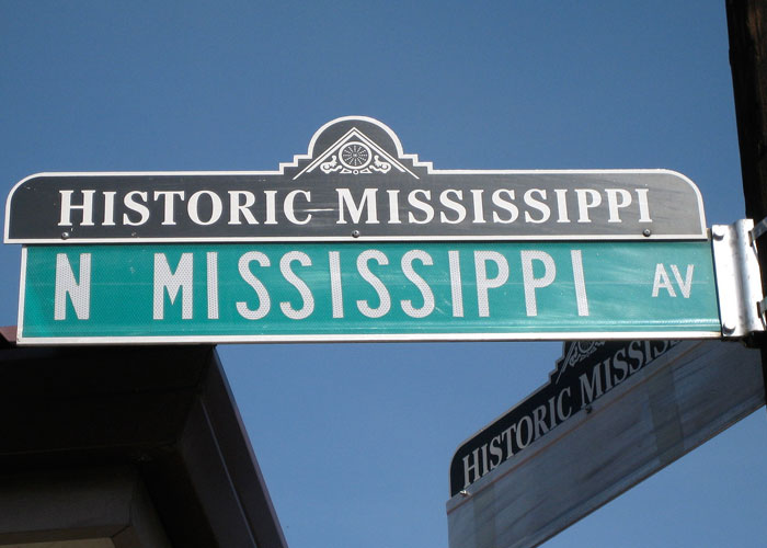 mississippi-neighborhood.jpg