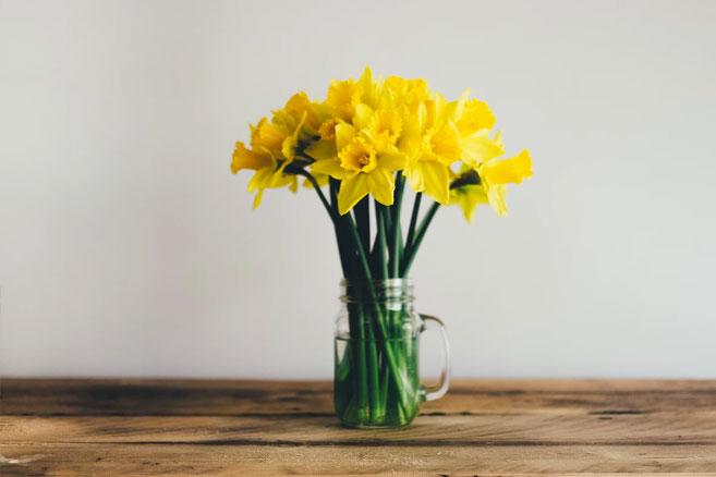 spring-home-buying.jpg