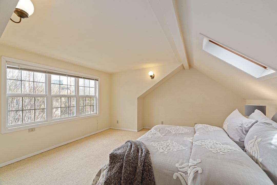 121 SW Whitaker St Portland OR-print-018-13-Master Bedroom-4200x2802-300dpi.jpg