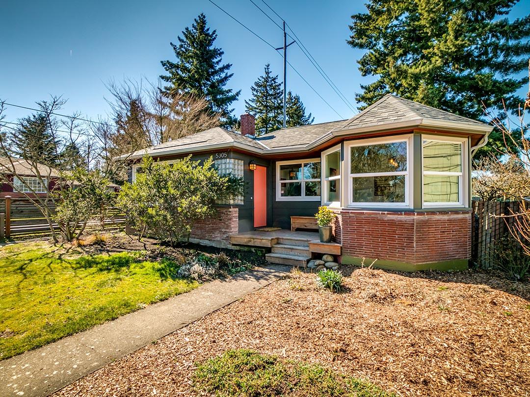 5305 NE 40th Ave, Portland-PRINT-1.jpg