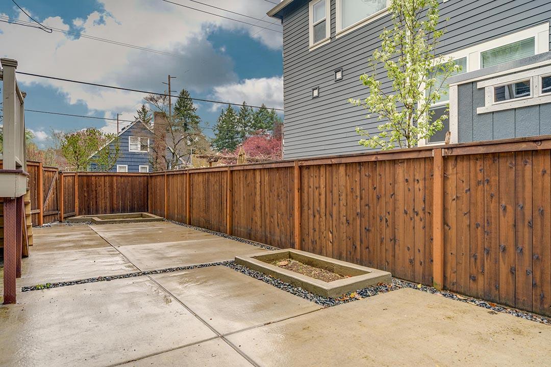 sideyard.jpg