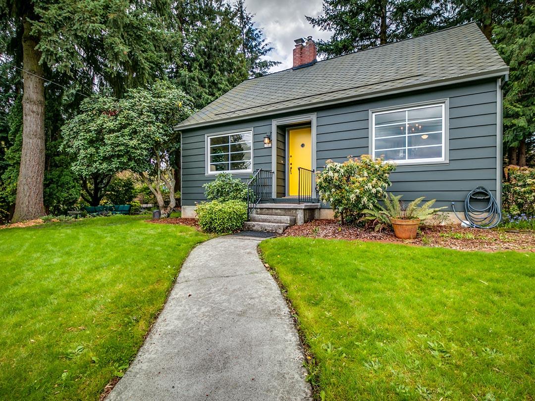 5506 NE Ainsworth St, Portland-WEB-3.jpg