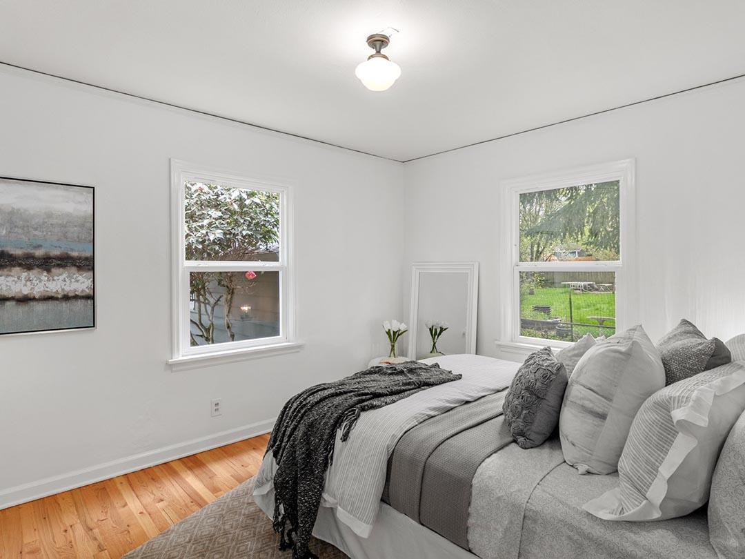 5506 NE Ainsworth St, Portland-WEB-16.jpg