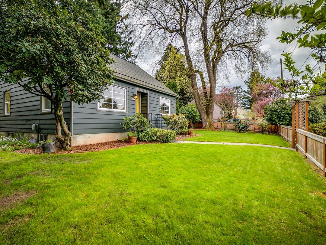 5506 NE Ainsworth St, Portland-WEB-4.jpg