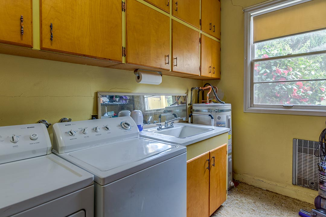 16-laundry.jpg