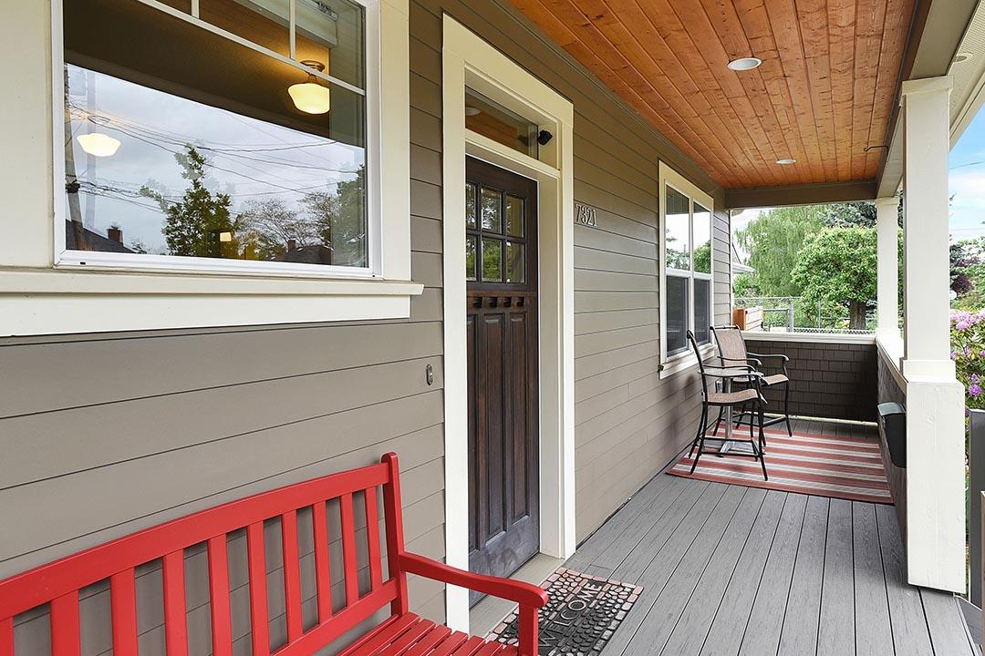 7321 N Ivanhoe St - Portland-06.jpg