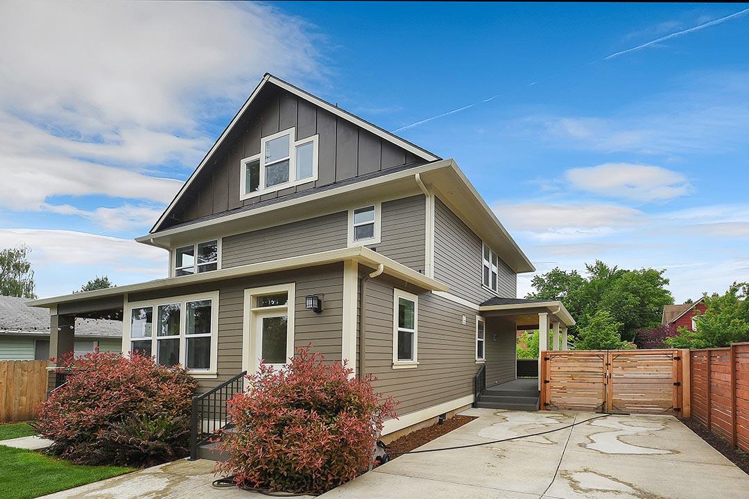 7321 N Ivanhoe St - Portland-55.jpg
