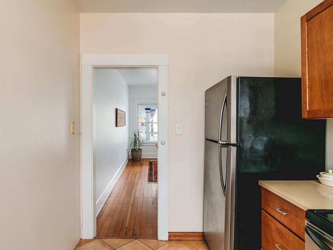 2127 NW Irving St, Portland-PRINT-21.jpg