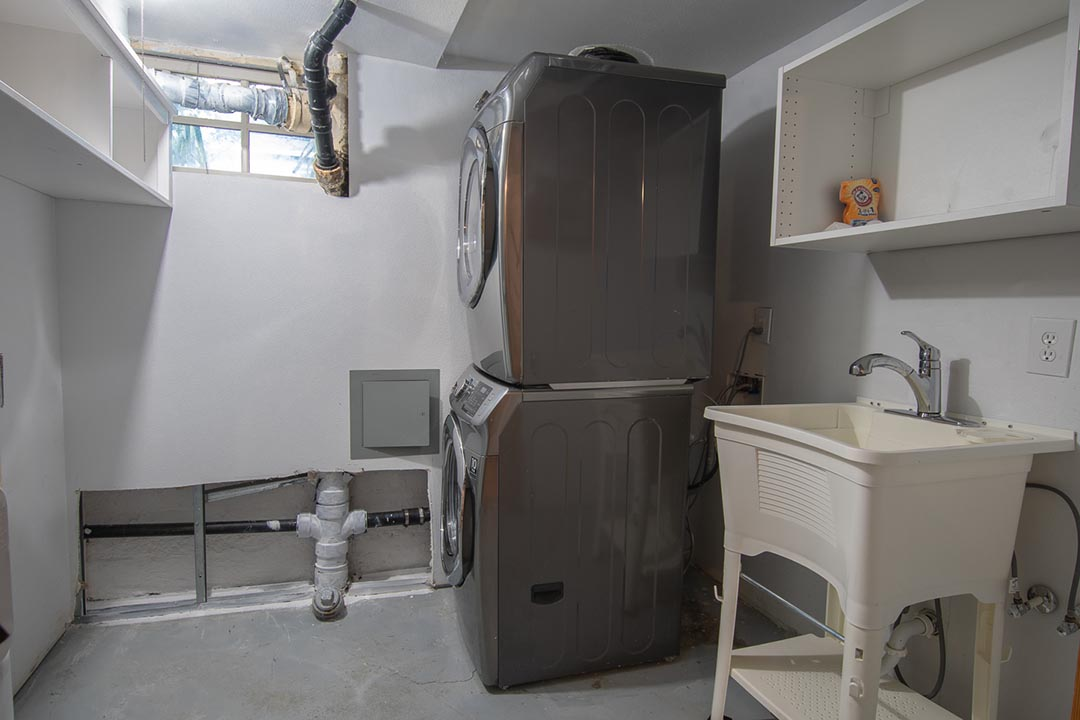 29laundry.jpg