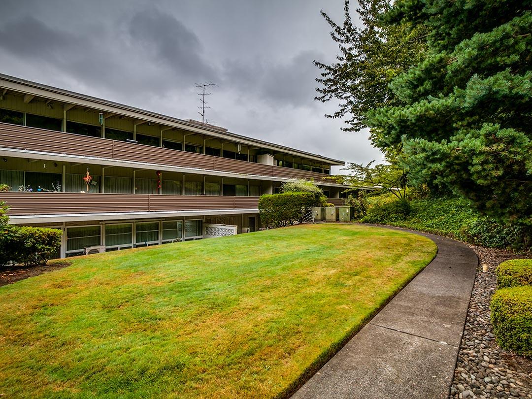 4460 SW Scholls Ferry Rd, Unit #20A, Portland-PRINT-8.jpg