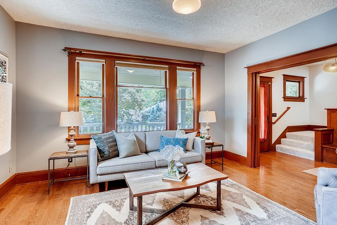3015 NE OREGON Street Portland-print-005-015-Living Room-3600x2406-300dpi.jpg