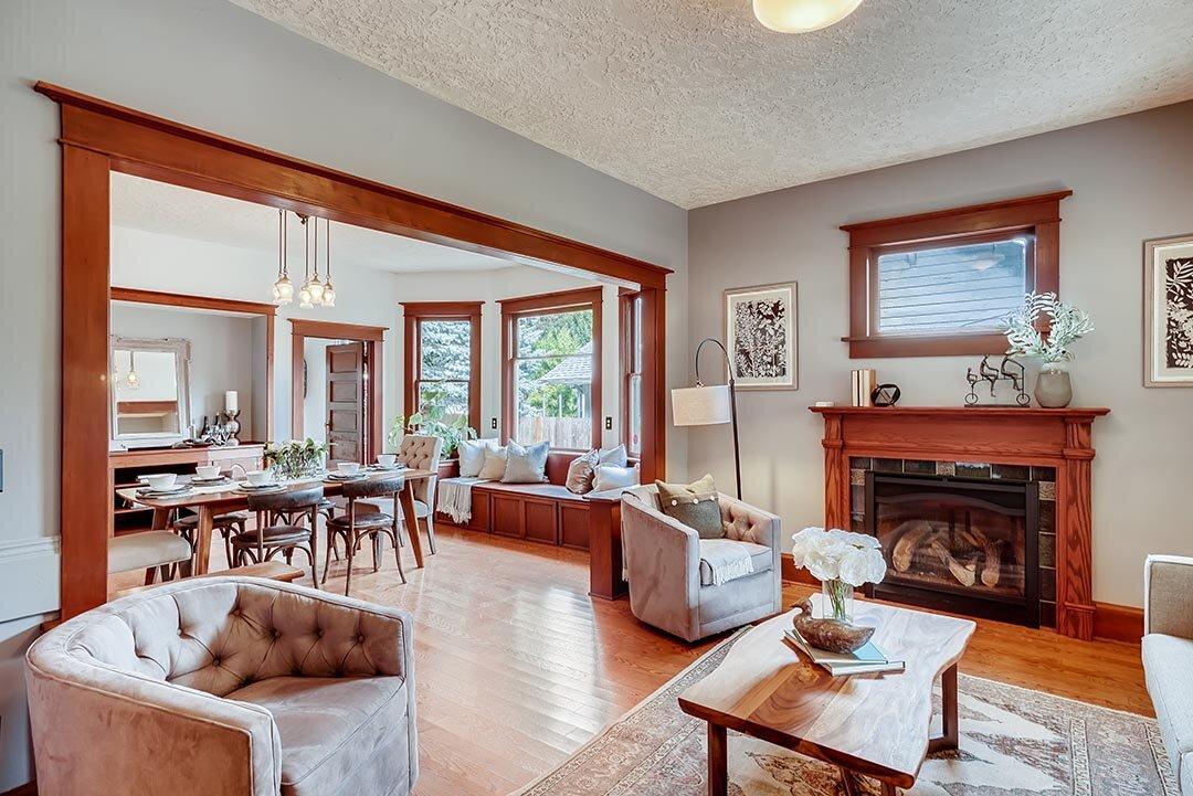 3015 NE OREGON Street Portland-print-004-003-Living Room-3600x2402-300dpi.jpg