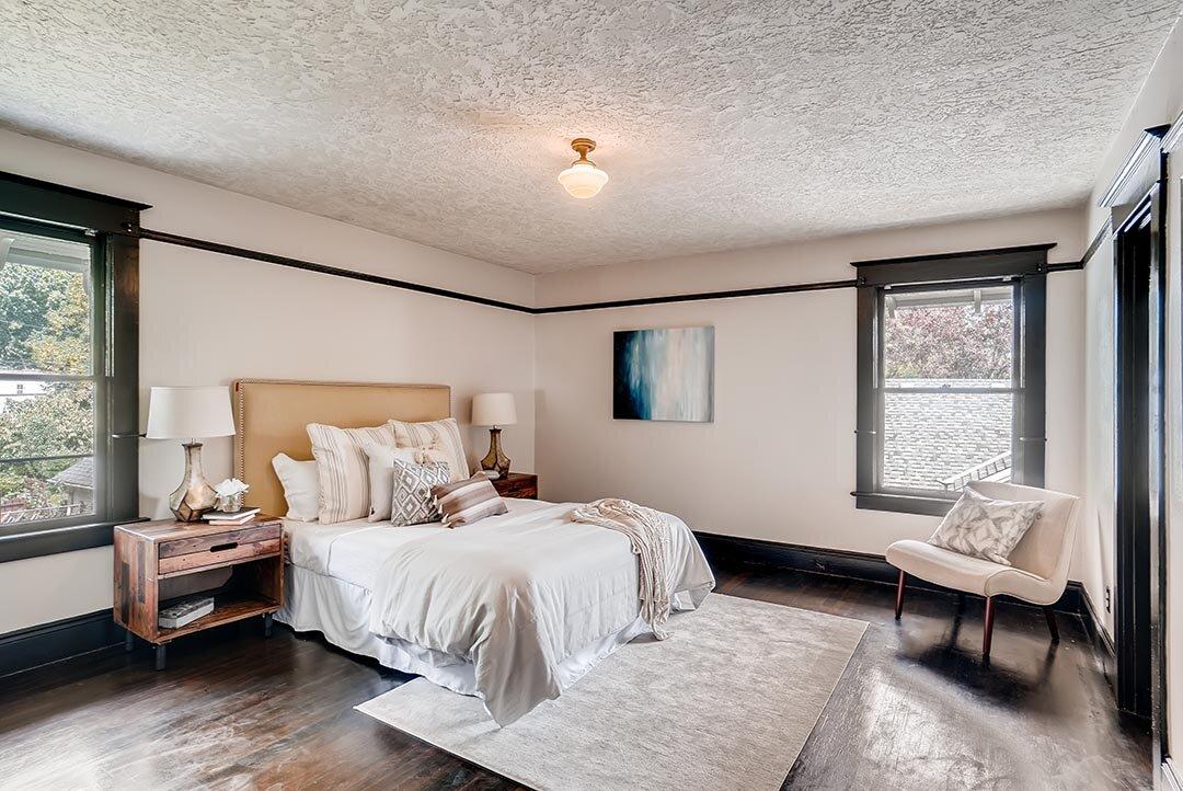 3015 NE OREGON Street Portland-print-013-017-2nd Floor Master Bedroom-3600x2407-300dpi.jpg