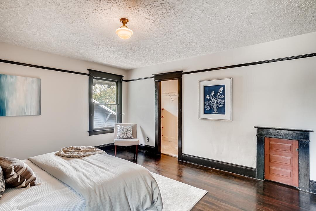 3015 NE OREGON Street Portland-print-014-010-2nd Floor Master Bedroom-3600x2406-300dpi.jpg
