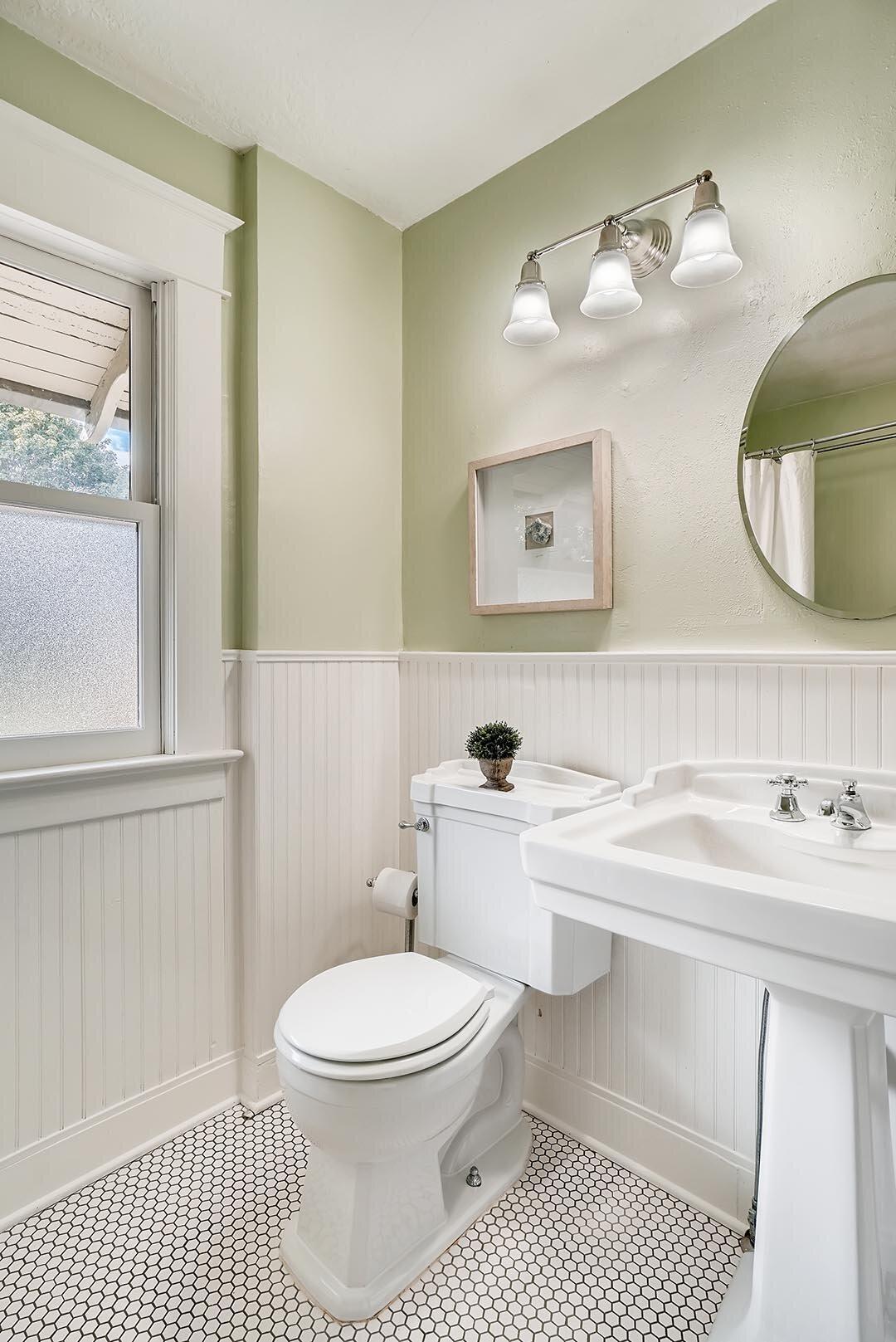 3015 NE OREGON Street Portland-print-016-001-2nd Floor Master Bathroom-2404x3600-300dpi.jpg