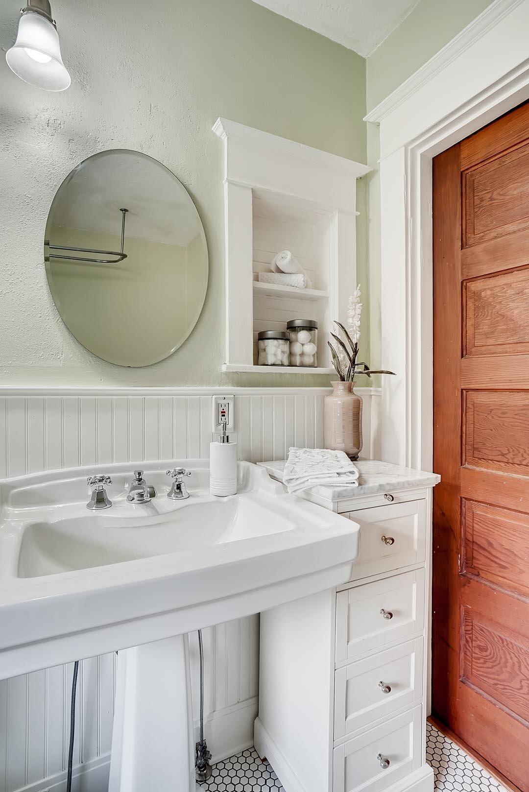 3015 NE OREGON Street Portland-print-017-002-2nd Floor Master Bathroom-2405x3600-300dpi.jpg