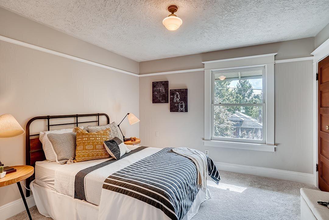 3015 NE OREGON Street Portland-print-018-012-2nd Floor Bedroom-3600x2405-300dpi.jpg