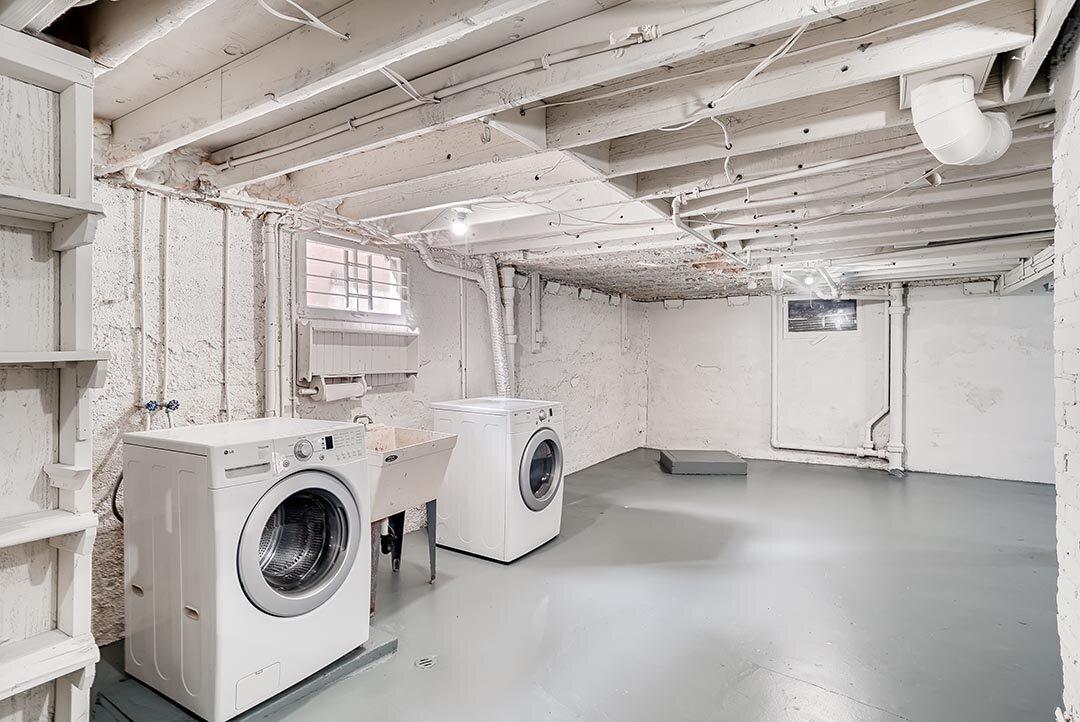 3015 NE OREGON Street Portland-print-025-016-Lower Level Laundry Room-3600x2405-300dpi.jpg