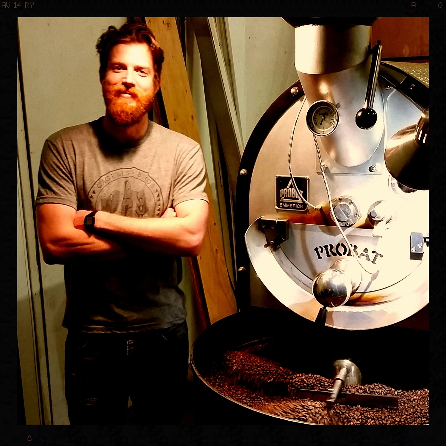 Madayne Coffee Brew.jpg