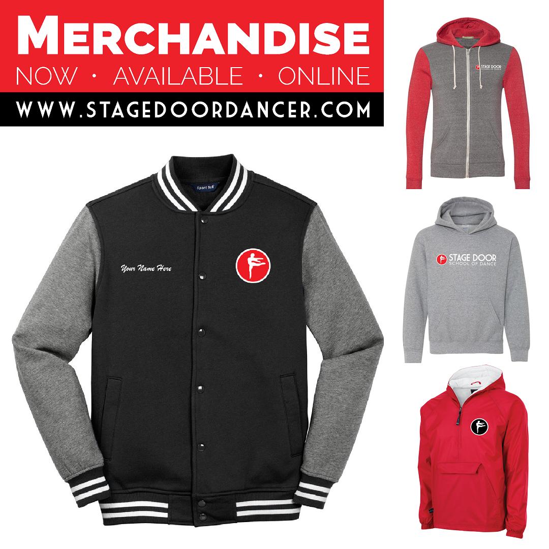 Stage Door - Merch Now Online.png