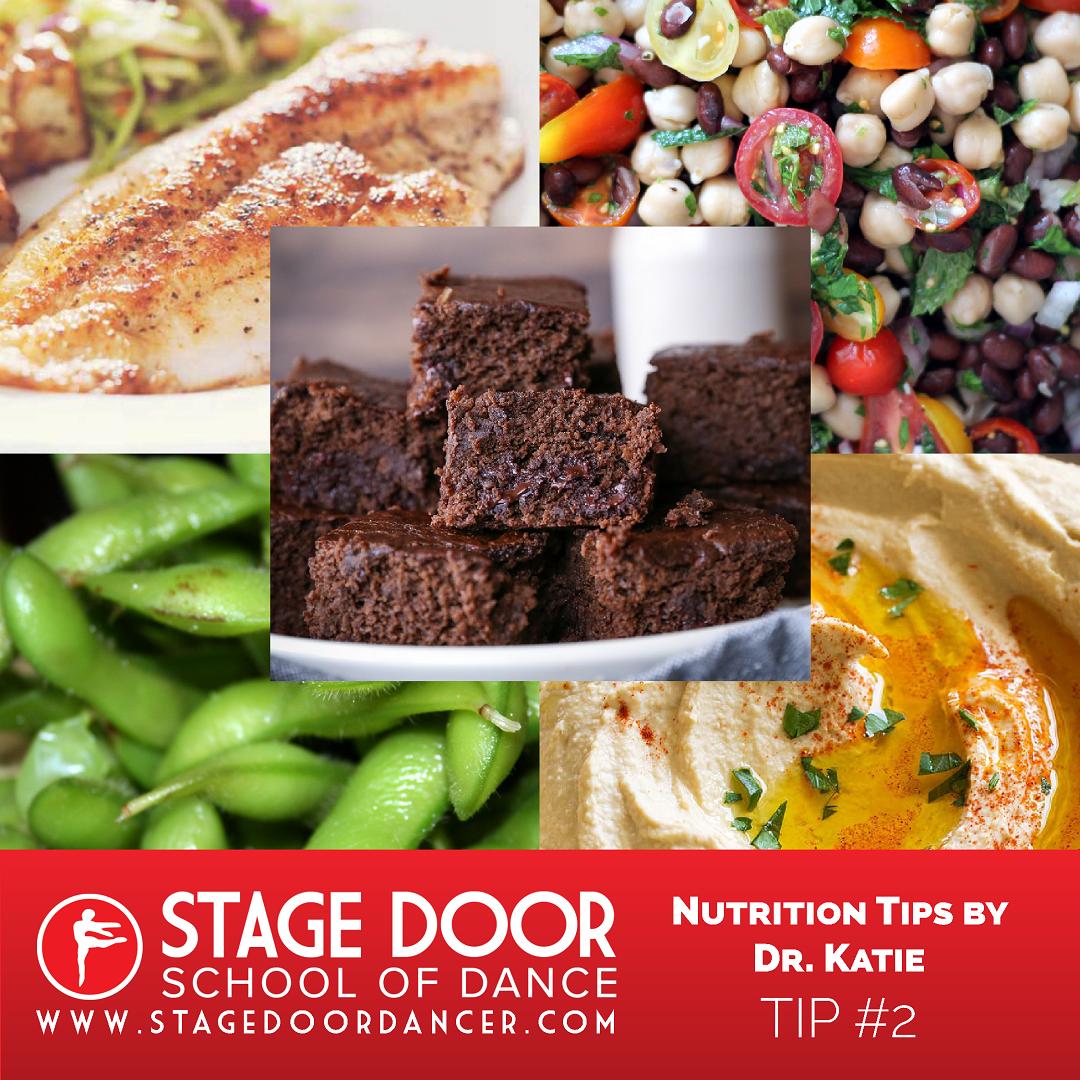 Stage Door - Nutrition Tips by Doctor Katie - TIP 2.png