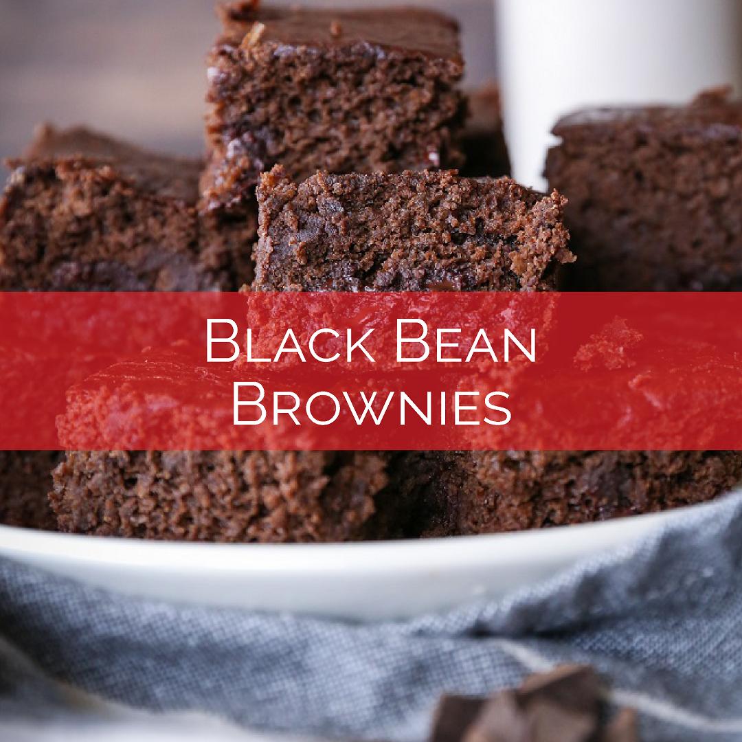 Black Bean Brownies  w. banner.png