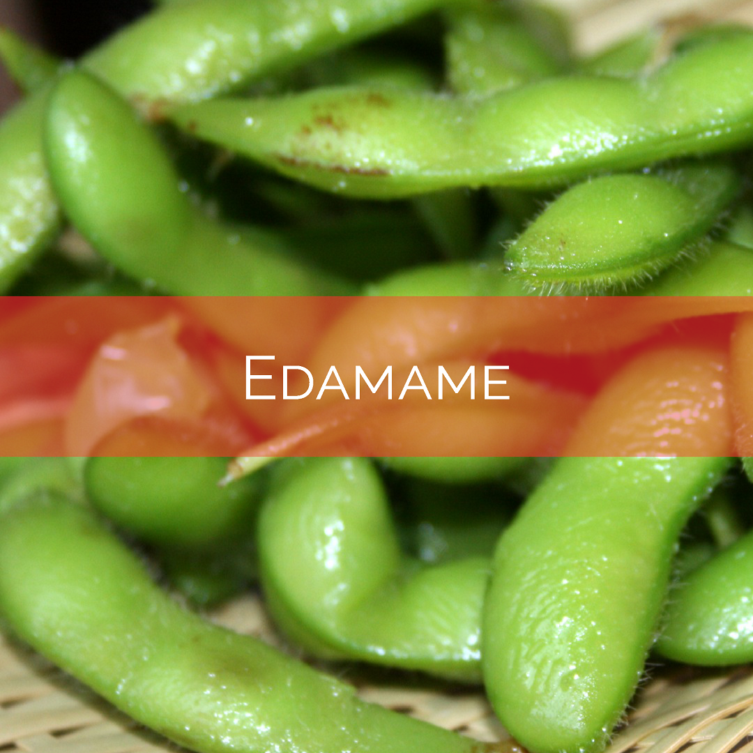 Edamame w. banner.png