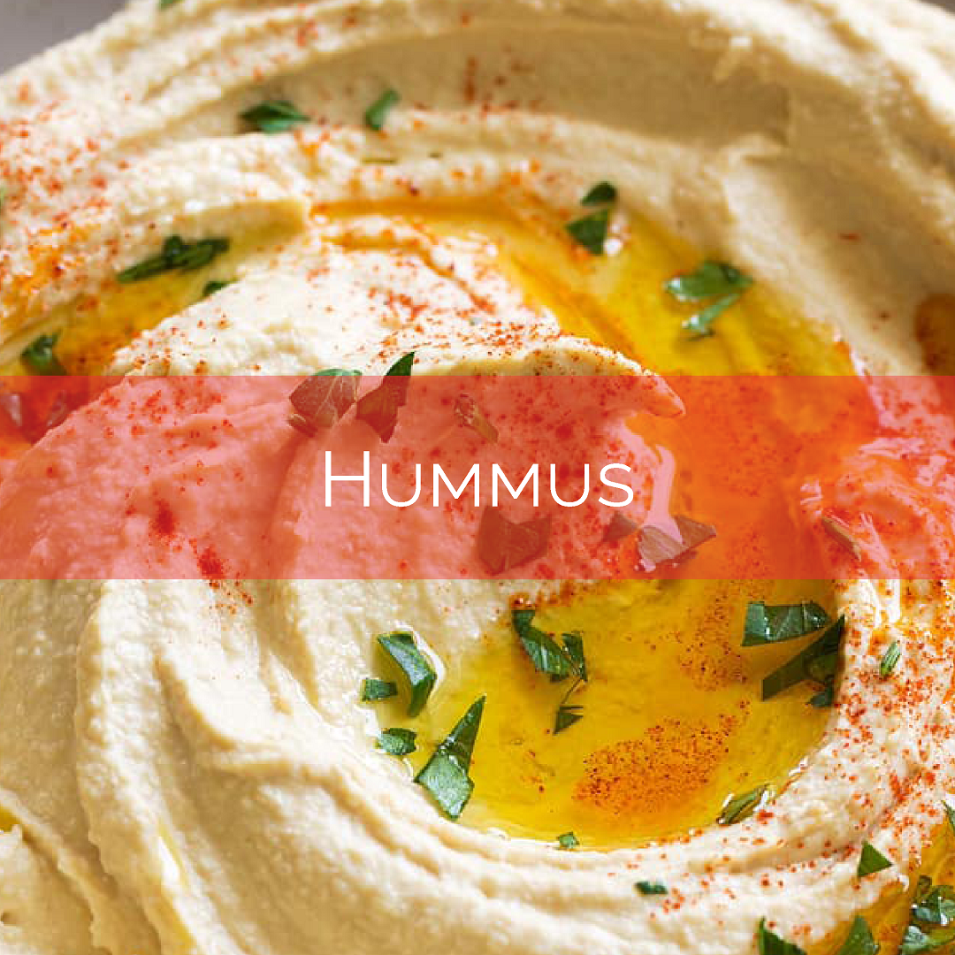 Hummus w. banner.png