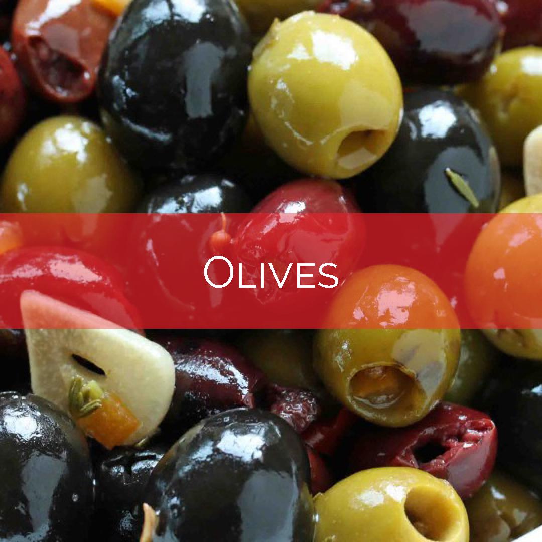 Olives w. banner.png