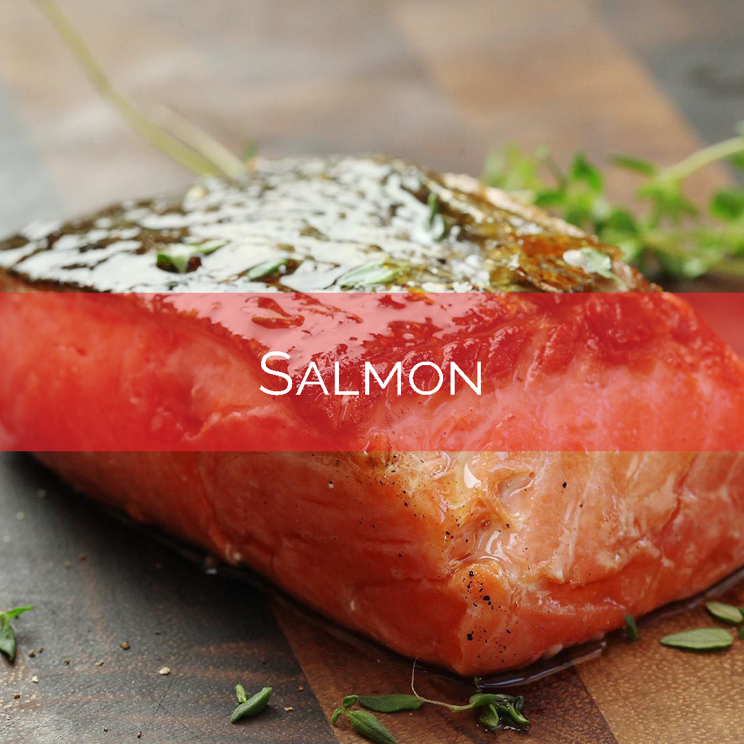 Salmon w. banner.png