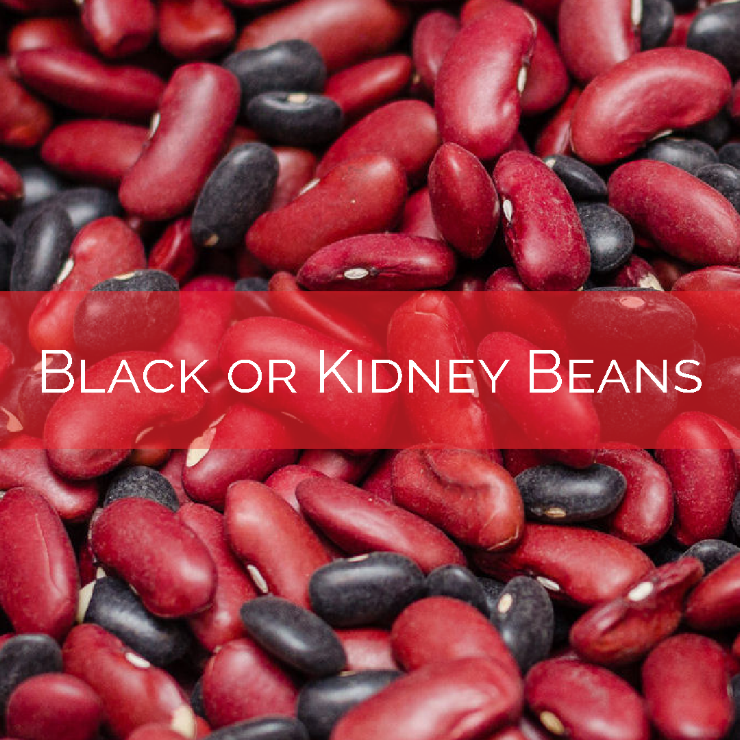 Kidney Beans w. banner.png