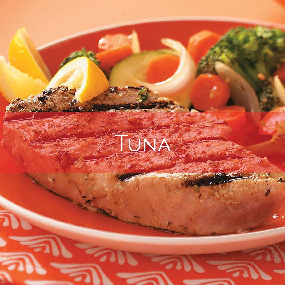 Tuna w. banner.png
