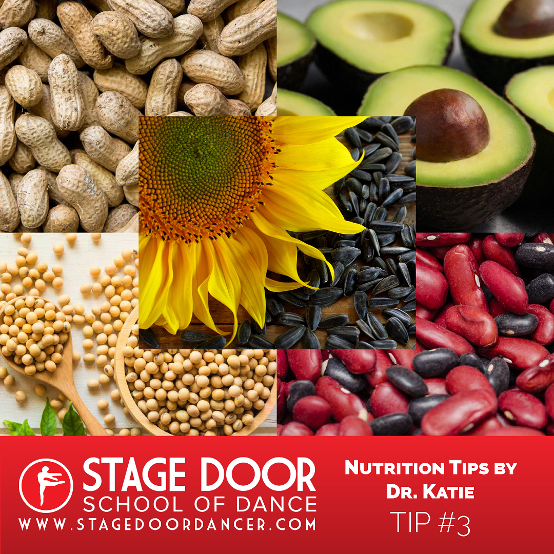 Stage Door - Nutrition Tips by Doctor Katie - TIP 3.png