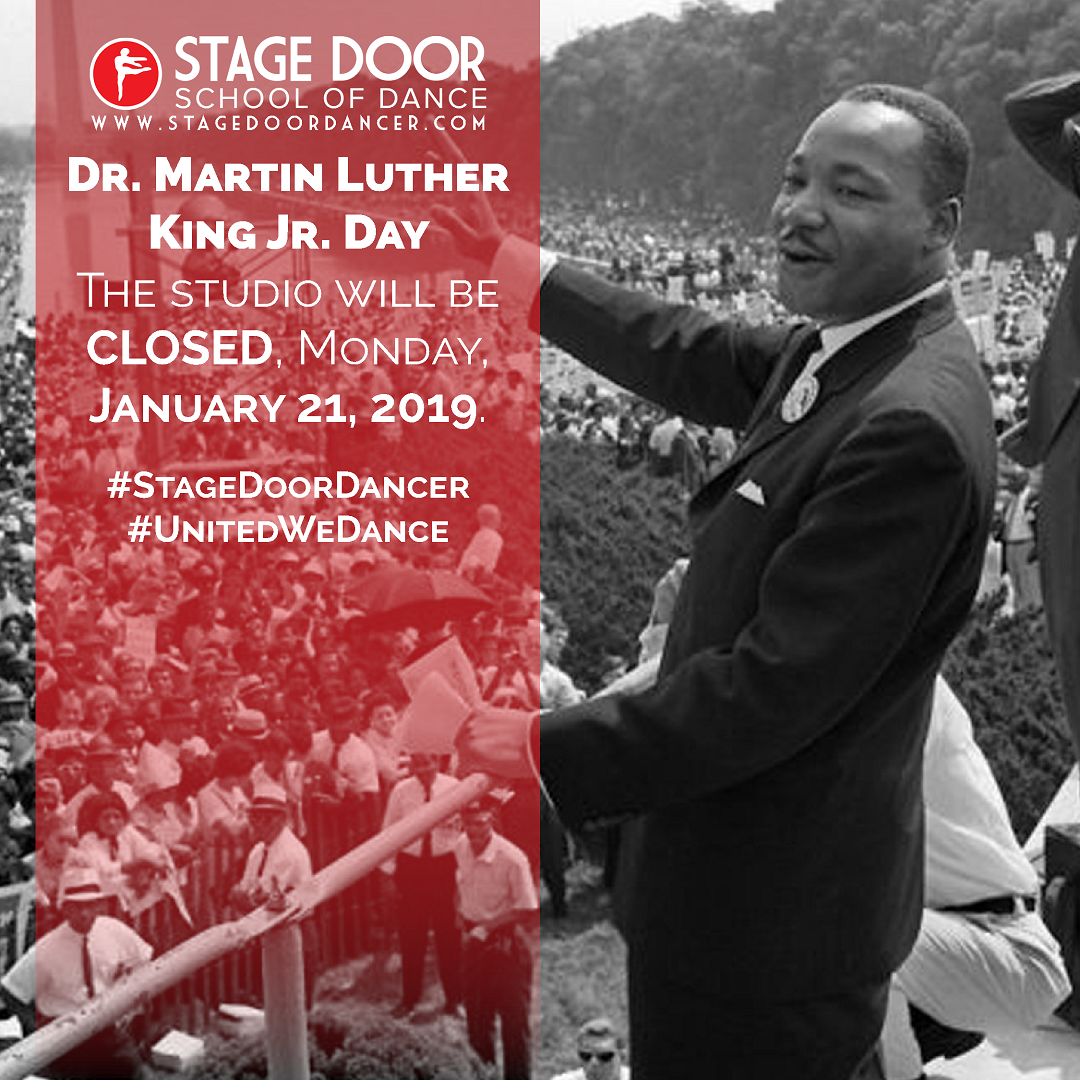 Stage Door - MLK Day 2019.png