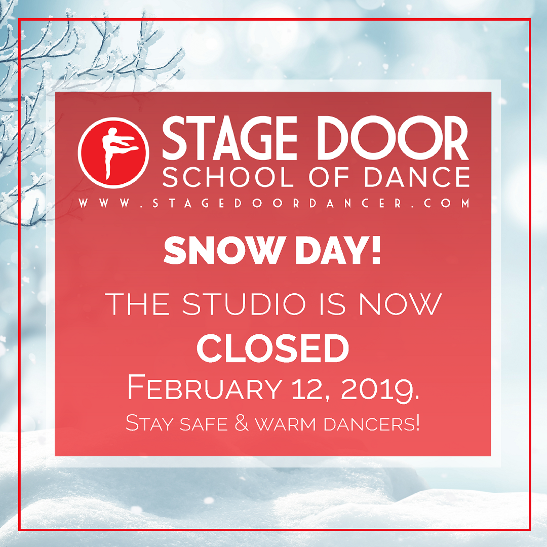 Stage Door - Branded Tile -SNOW - February 12 2019.png