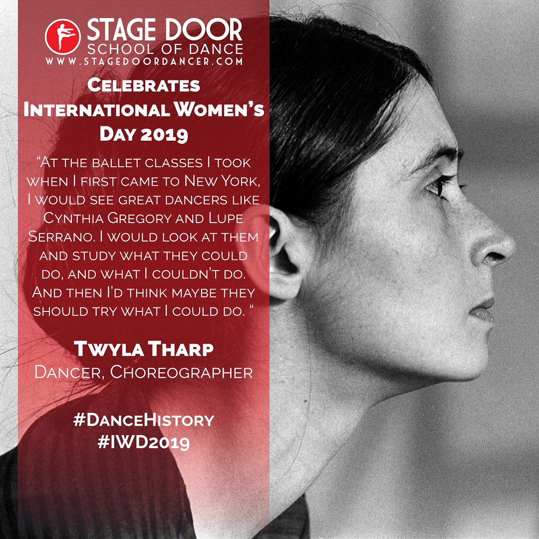 Stage Door - IWD - Twyla Tharp.png