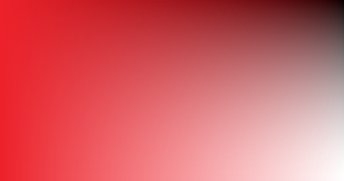 MONDAYS - WHEN: 9:00pm - 10:00pm, weeklyINSTRUCTOR: Miss Jessica HeinsAGES: 13+