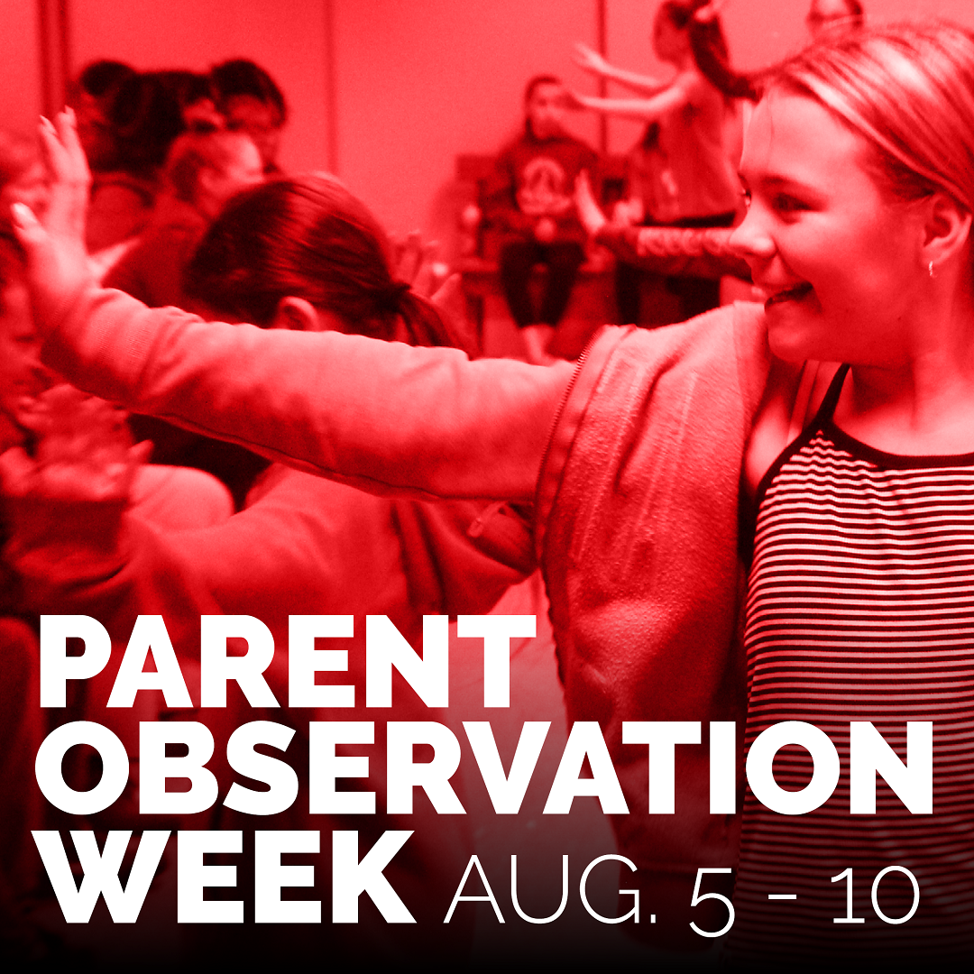 Stage Door Parent Observation Week August 2019.png