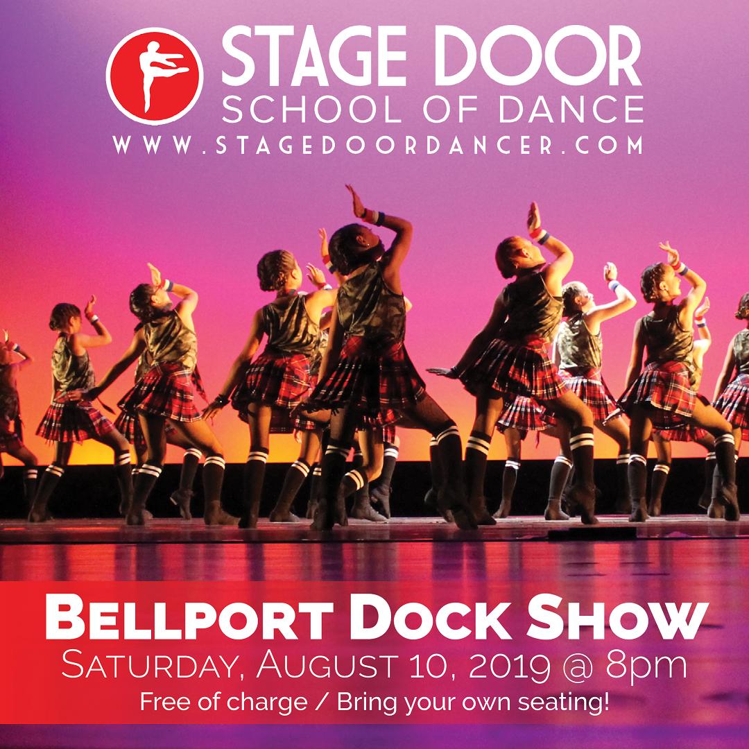 Stage Door - Dock Show 2019.png