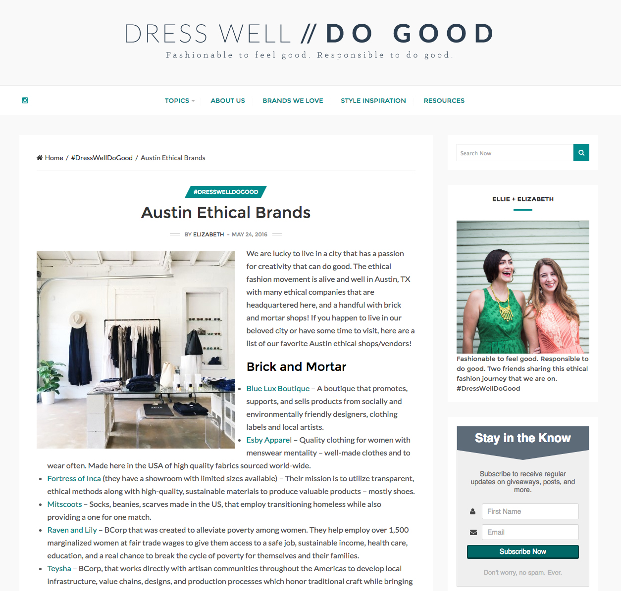 dress well do good image.jpg