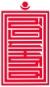 sudarsana-seal_red.jpg