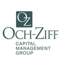 OCH-ZIFF.jpg