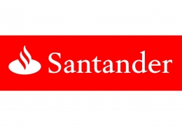 santander_logo__medium.jpg