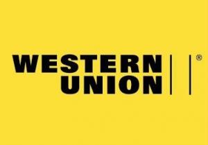 western-union-logo-vector-300x209.jpg