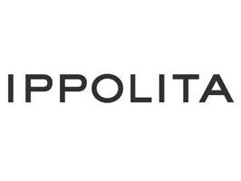 IppolitaLogo.jpg